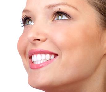 estetica dentale a cagliari